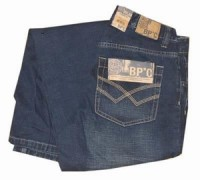 Brams Paris jeans