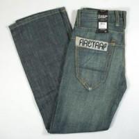 De eigentijdse Firetrap jeans