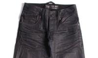 LTB jeans grijs/zwart