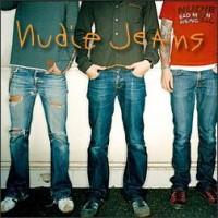 Nudie Jeans advertentie